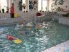 бассейн,поликлиника№71 Озерки