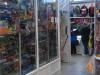 1000-melochey магазины Сертолово