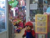 deti-vnutri  магазины Сертолово