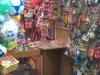 igrushki-ne-dorogo  магазины Сертолово