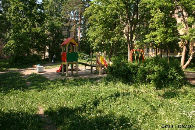 detskie-ploshhadki-sertolovo-30