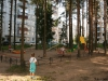 detskie-ploshhadki-sertolovo-21