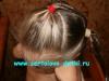 hvostiki-s-seledkoy-2