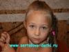 hvostiki-s-seledkoy-3