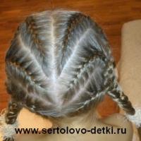 kosichki-30