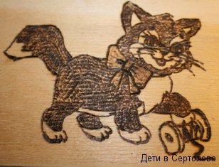 podarok-dlya-babushki-2