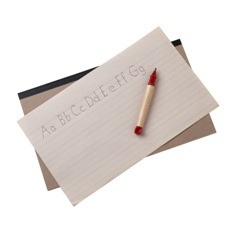 игры на листке бумаге
