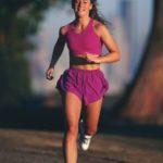 Физические упражнения после родов.