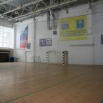 НОРУС Физкультурно-оздоровительный комплекс Сертолово