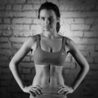Уроки фитнеса дома с Юлией Богдан