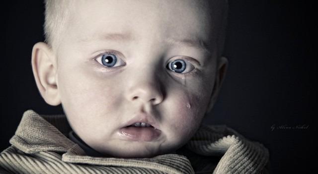видеоклип грустные дети