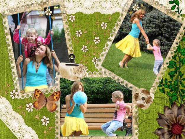 Рамочки для оформления фото -новогодние краски текст можно отключить 2 psd 3000x2000 300 dpi 52 mb автор: natalia-80