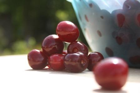 Секреты правильного потребления фруктов.