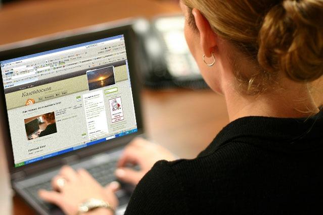 Как заработать в интернете на статьях отзывы