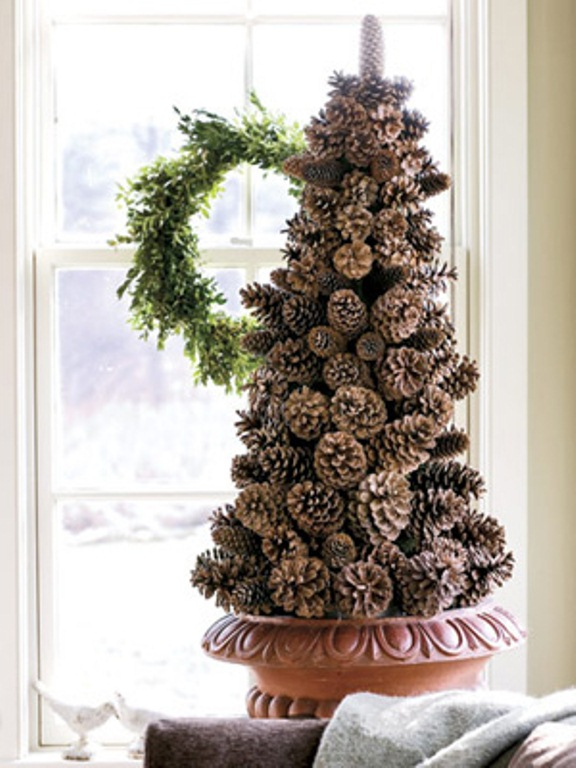 awesome-traditional-christmas-tree-alternatives-19
