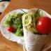 Как полюбить овощи???