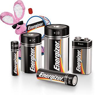 куда деть батарейки