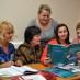 Центр изучения иностранных языков в Сертолово