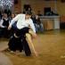 Студия спортивных бальных танцев «TANDEM» приглашает
