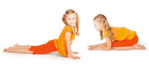 deti_yoga_katja