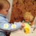 В какие куклы играют девочки