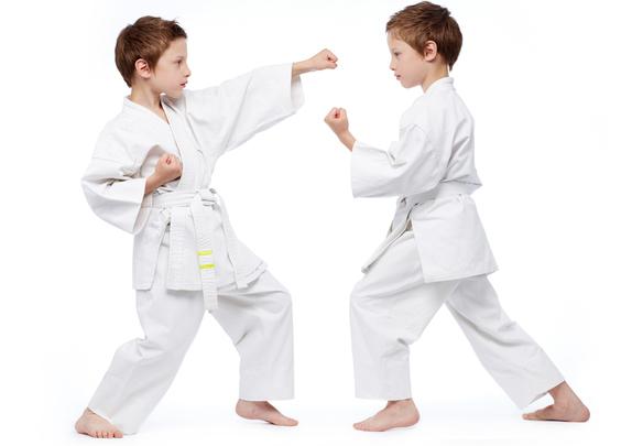 karate-dla-rebenka-01