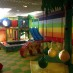 Развлекающие центры и дети
