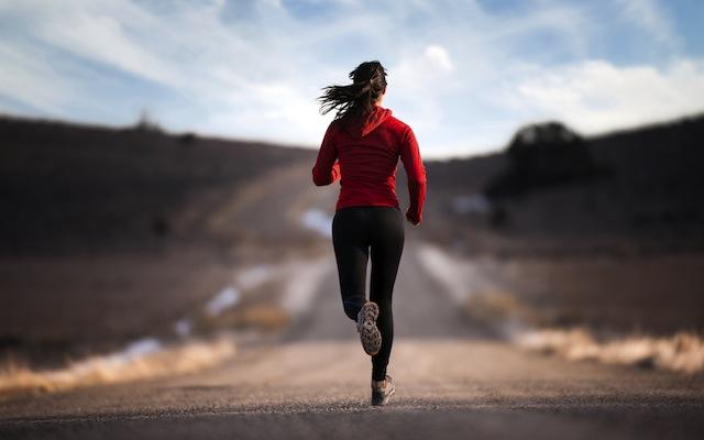 спорт как образ жизни2