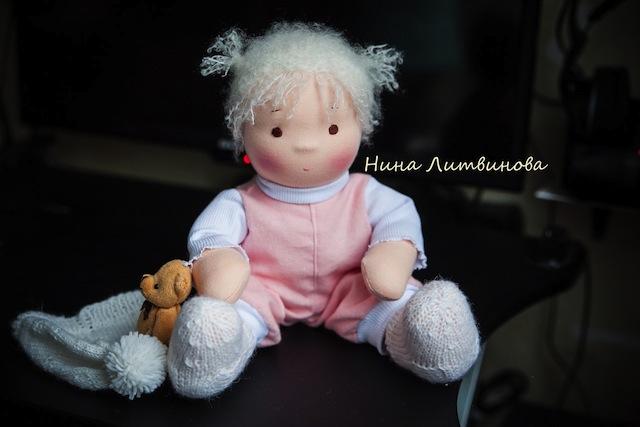 куклы в сертолово5