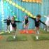 Дети и тренировки
