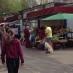 Черный список недобросовестных торговцев на рынке в Сертолово
