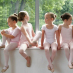 Набор детей 7-9 лет в хореографический коллектив КВАЗАР