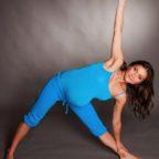 Физические упражнения беременных видео