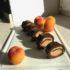 Эксперименты с абрикосом